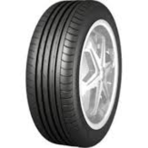 225-50R17 Nankang Sportnex AS-2+