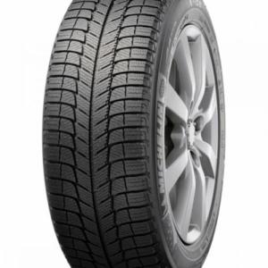 205-60R16 Michelin X-Ice  ,lamellrehv