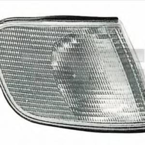 Suunatuli parem ,Audi 100 91-94a