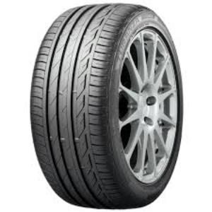 205-60R16 Bridgestone Turanza T001