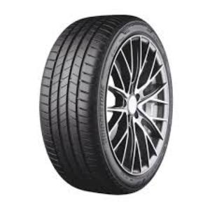 205-55R16 Bridgestone Turanza T005