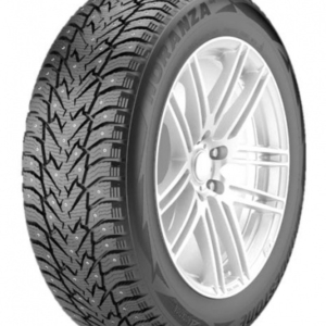 195-65R15 Bridgestone Noranza 001 ,naastrehv